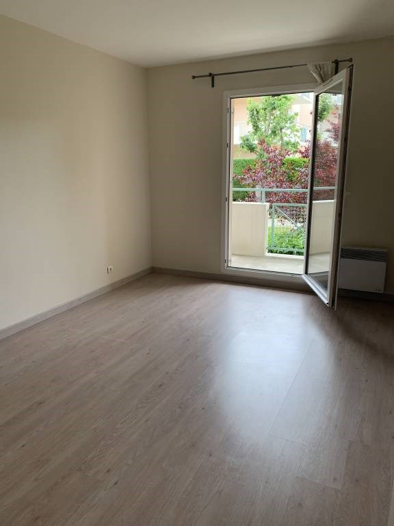Location appartement Arpajon 1071€ CC - Photo 11