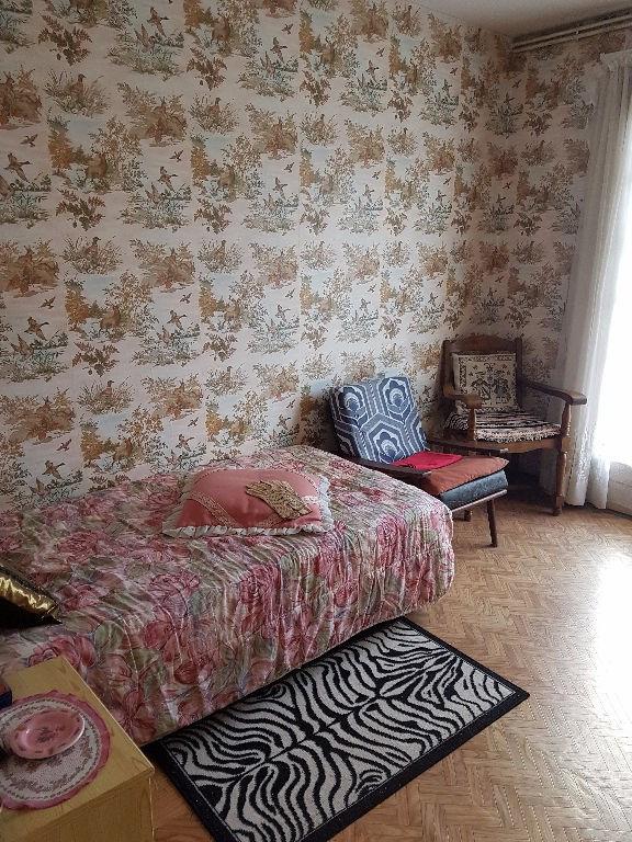 Vente maison / villa Biscarrosse 249000€ - Photo 5