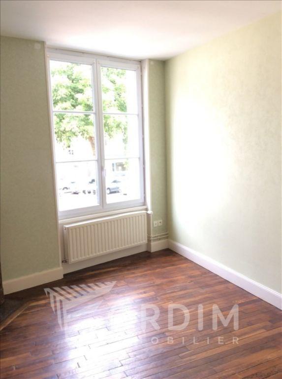 Location appartement Cosne cours sur loire 462€ CC - Photo 9