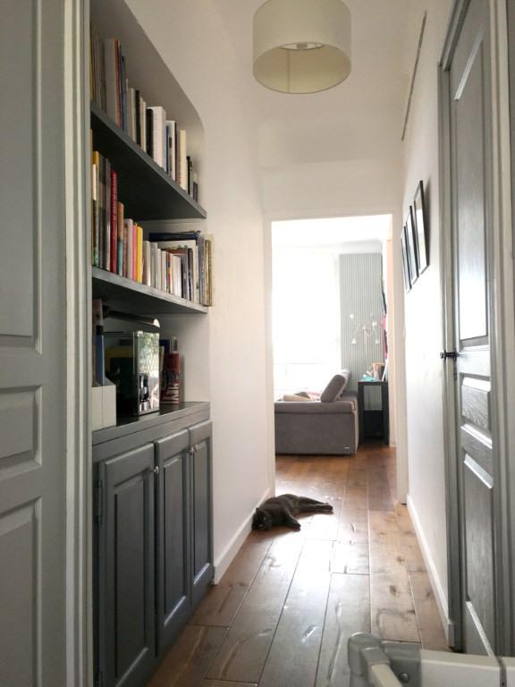 Vente appartement Les milles 375000€ - Photo 7