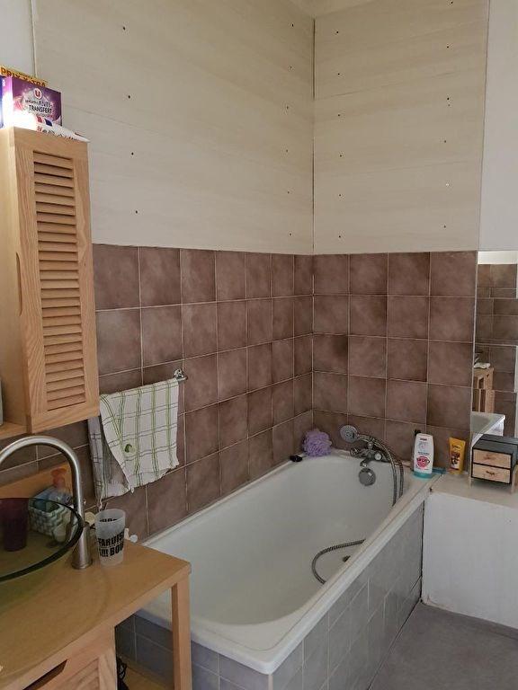 Produit d'investissement appartement Limoges 49000€ - Photo 4