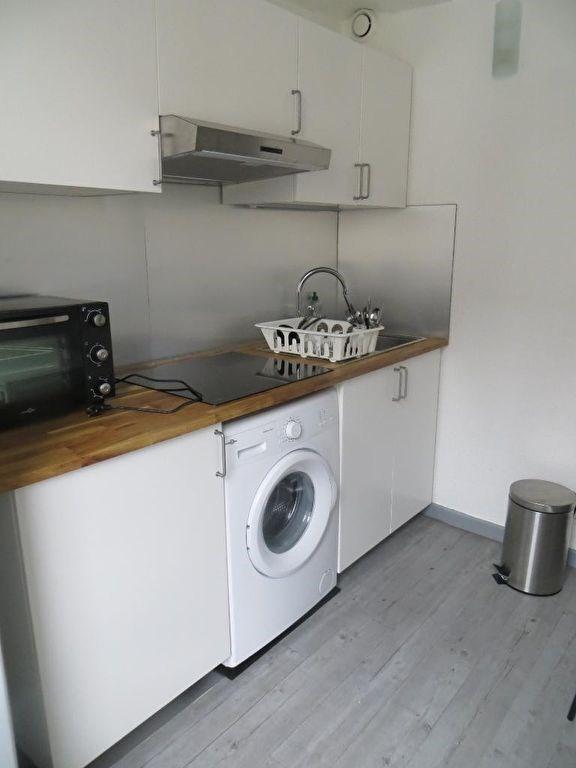 Location appartement Clermont ferrand 380€ CC - Photo 2
