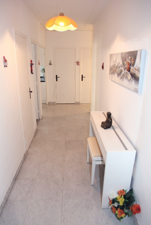 Sale apartment Nice 318000€ - Picture 4