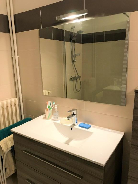 Vente appartement Maisons laffitte 240000€ - Photo 5