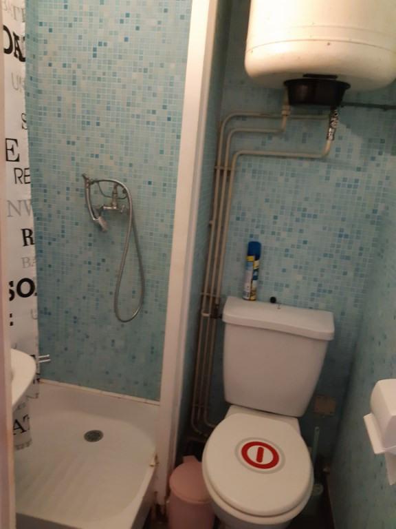 Sale apartment La baule 63000€ - Picture 4