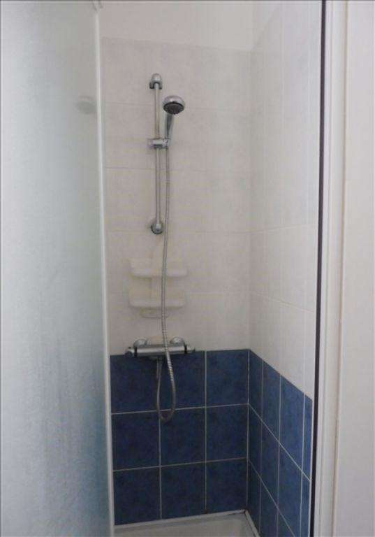 Location appartement Beaupreau 315€ CC - Photo 3
