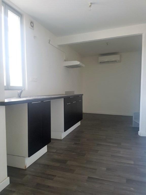 Location appartement Aire sur l adour 500€ CC - Photo 2