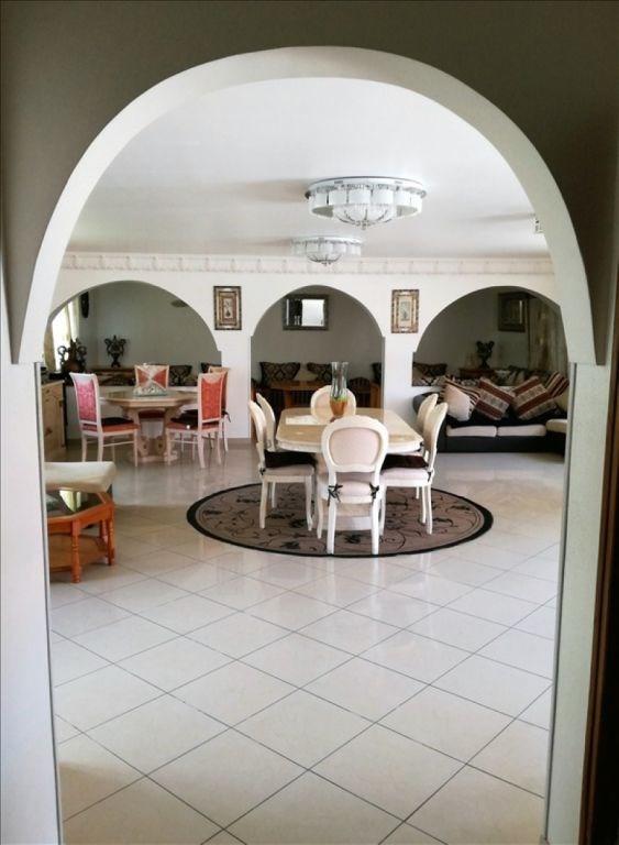 Sale house / villa Noyon 249000€ - Picture 2
