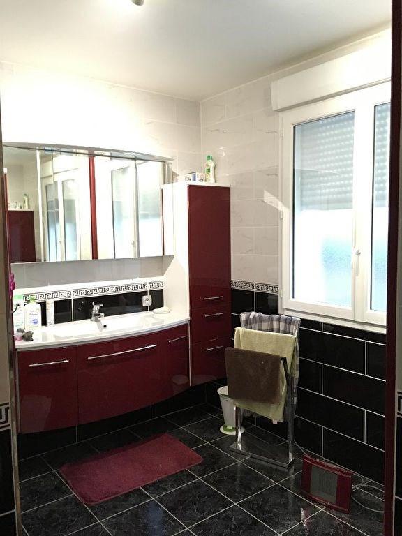 Vente maison / villa Saint martin du limet 116500€ - Photo 5