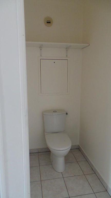 Location appartement Saint maur des fosses 1490€ CC - Photo 7