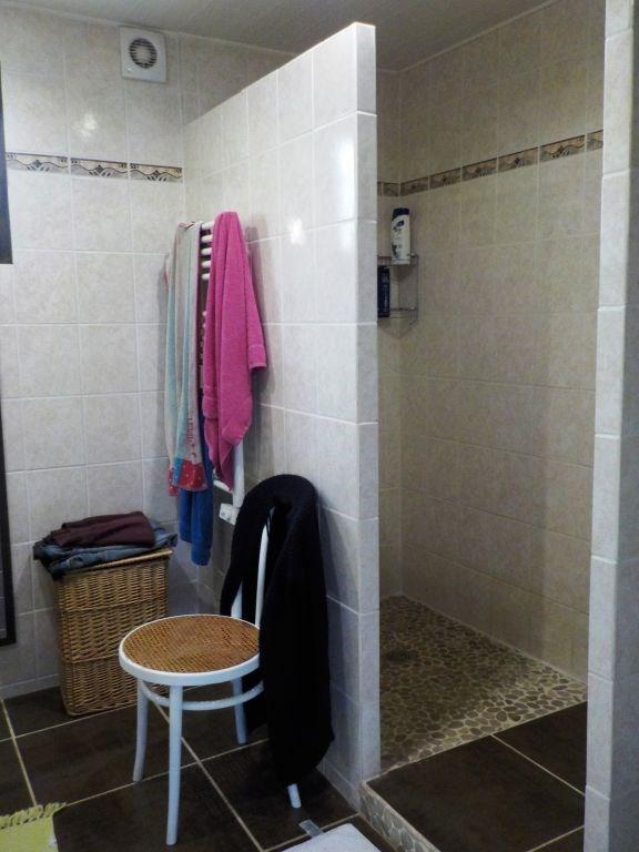 Vente maison / villa Saacy sur marne 209000€ - Photo 8