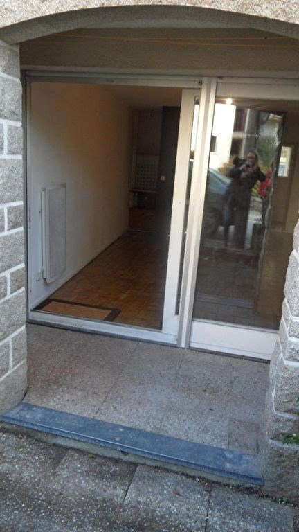 Alquiler  apartamento La trinite sur mer 490€ CC - Fotografía 6
