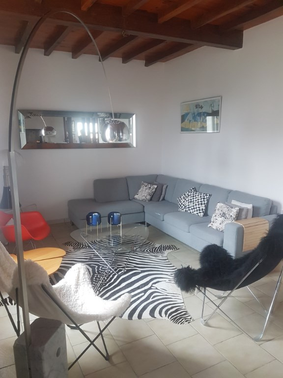 Location maison / villa Saint agnet 800€ CC - Photo 2