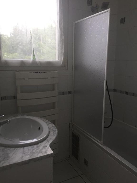 Location appartement Montmorency 870€ CC - Photo 12