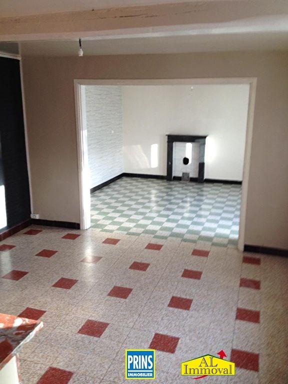 Vente maison / villa Racquinghem 100000€ - Photo 6