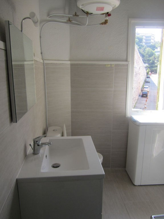 Location appartement Nice 470€ CC - Photo 5