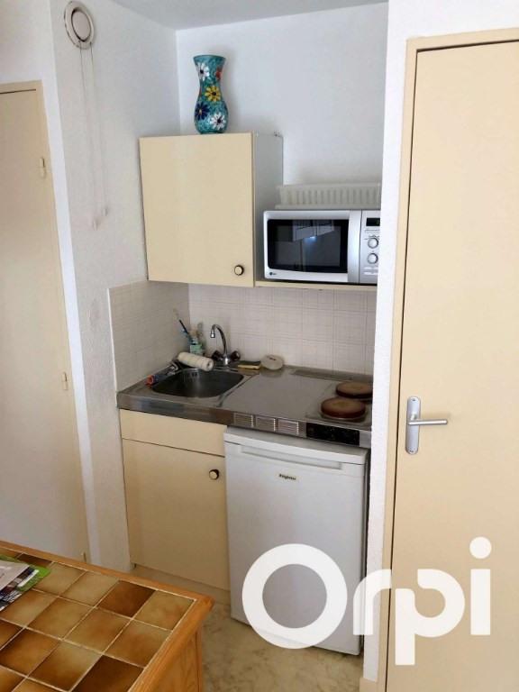 Sale apartment Saint palais sur mer 112350€ - Picture 4
