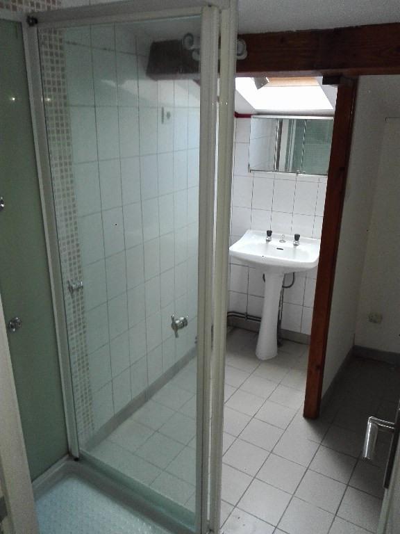 Rental house / villa Isbergues 499€ CC - Picture 5