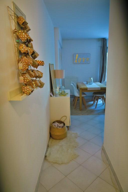 Vente appartement Aix en provence 162000€ - Photo 5