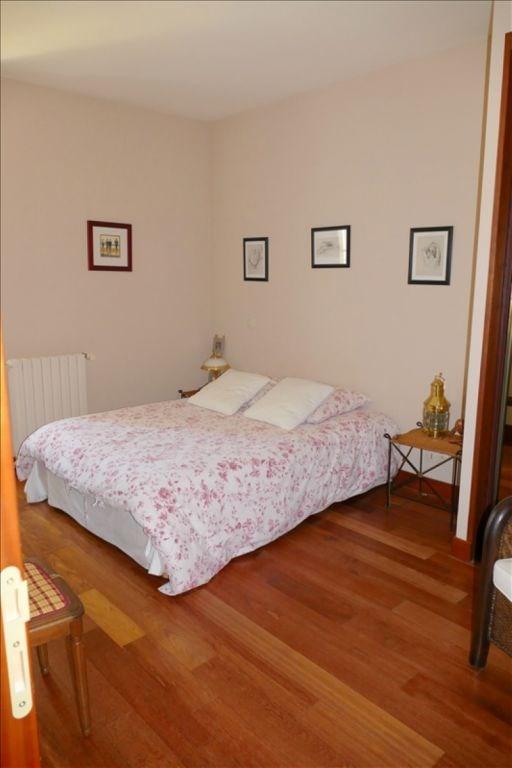 Deluxe sale house / villa Vaux sur mer 821600€ - Picture 13