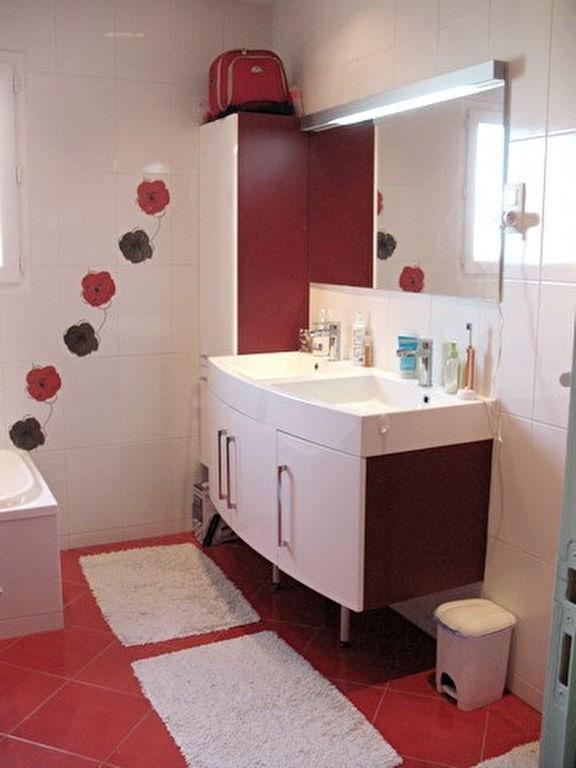 Vente maison / villa Etaules 233000€ - Photo 4