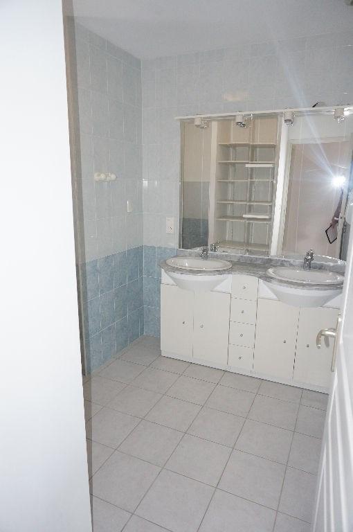 Location maison / villa Fanjeaux 685€ CC - Photo 12