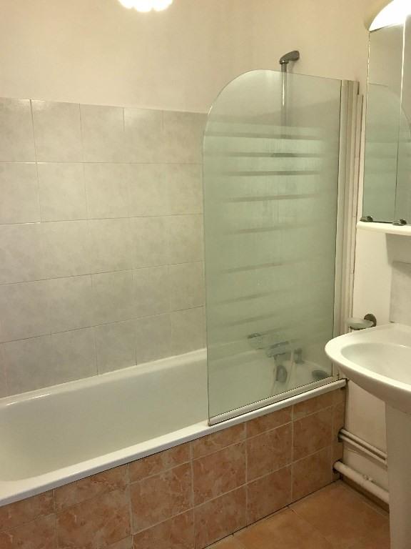 Sale apartment Toulouse 145000€ - Picture 3