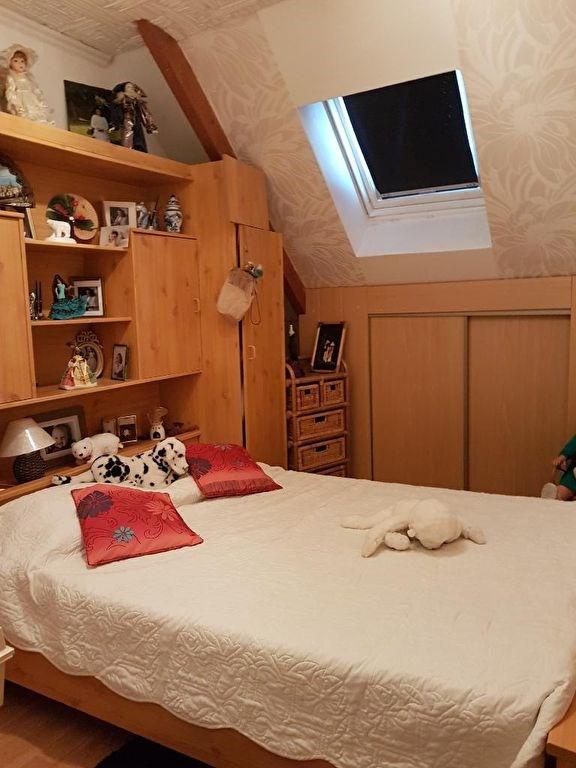 Vente maison / villa Evran 246100€ - Photo 10
