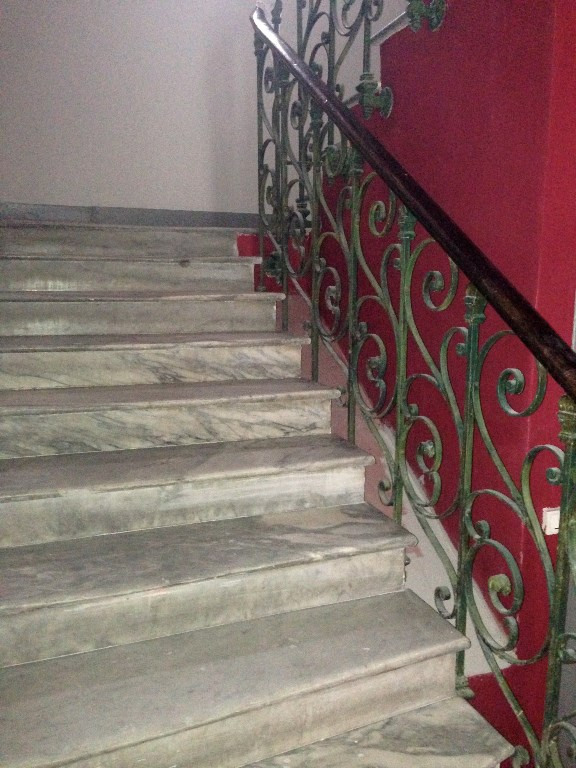 Investment property apartment Nice 340000€ - Picture 10