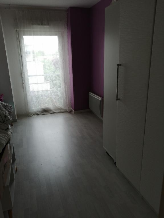 Locação apartamento Bretigny sur orge 970€ CC - Fotografia 2