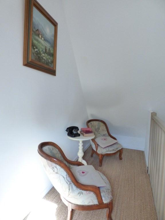 Sale house / villa Les andelys 230000€ - Picture 9