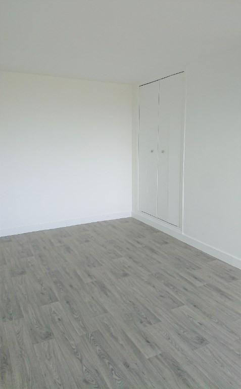 Alquiler  apartamento Saint germain en laye 1200€ CC - Fotografía 4