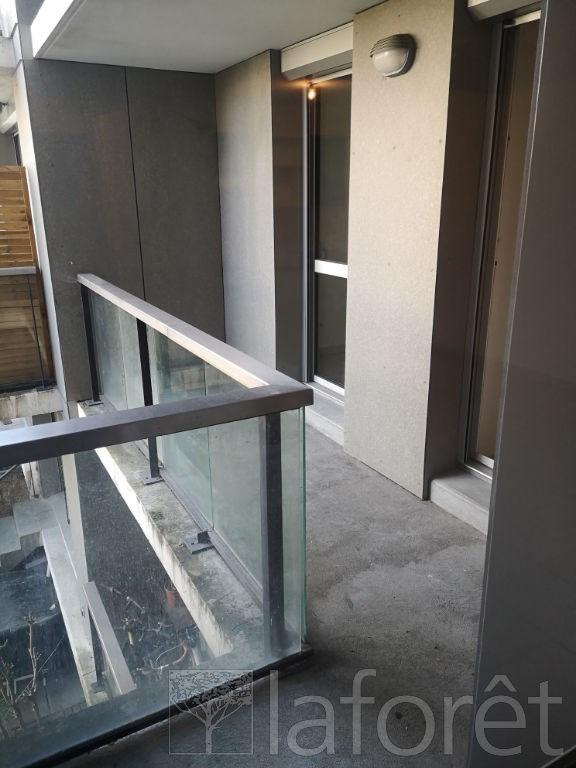 Location appartement Bordeaux 897€ CC - Photo 4