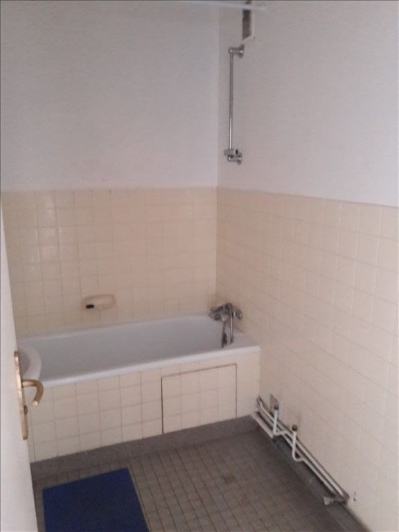 Venta  apartamento Epernon 108100€ - Fotografía 5