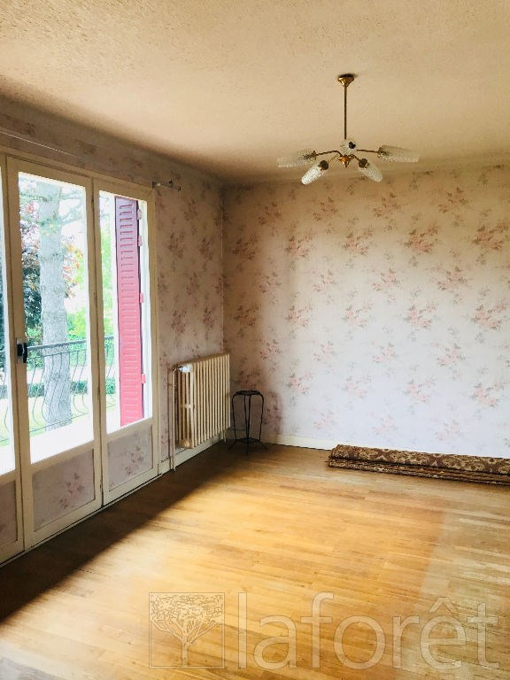 Vente maison / villa La verpilliere 255000€ - Photo 4
