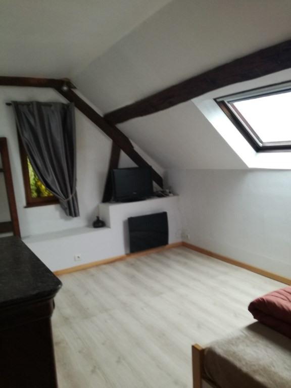 Venta  casa Maintenon 232000€ - Fotografía 8
