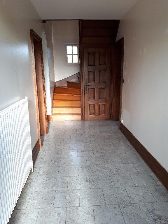 Rental house / villa Omissy 851€ CC - Picture 2