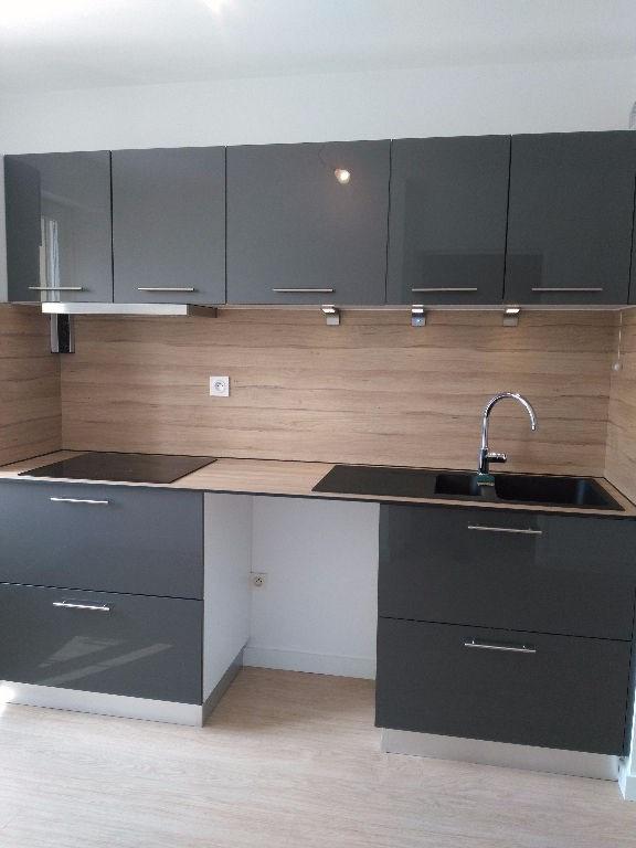 Appartement Lyon 3 pièce (s) 85.62 m²