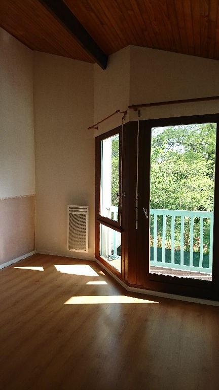 Vente maison / villa Dax 148000€ - Photo 4
