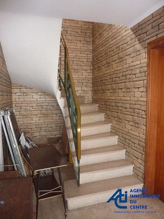 Vente maison / villa Mur de bretagne 84800€ - Photo 2