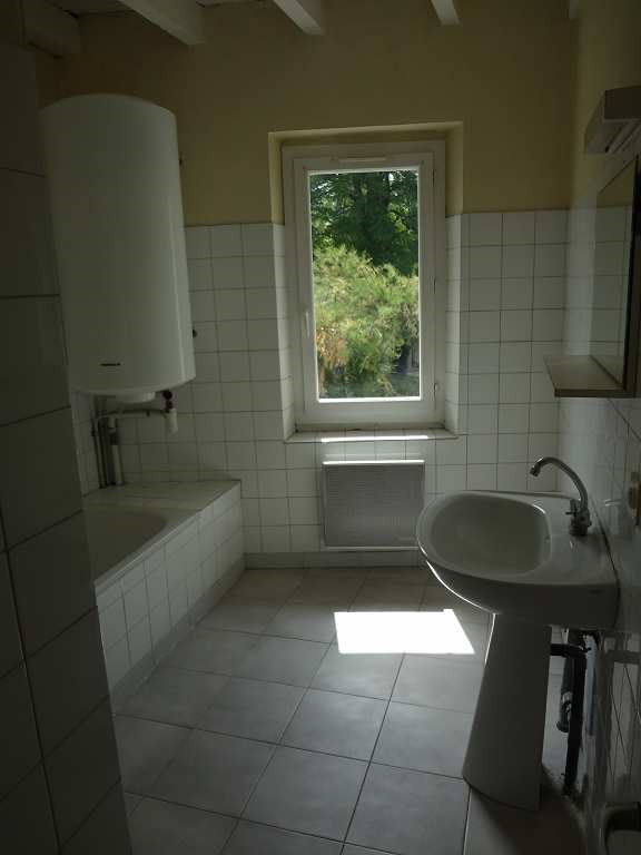 Location maison / villa Montastruc la conseillere 561€ CC - Photo 7