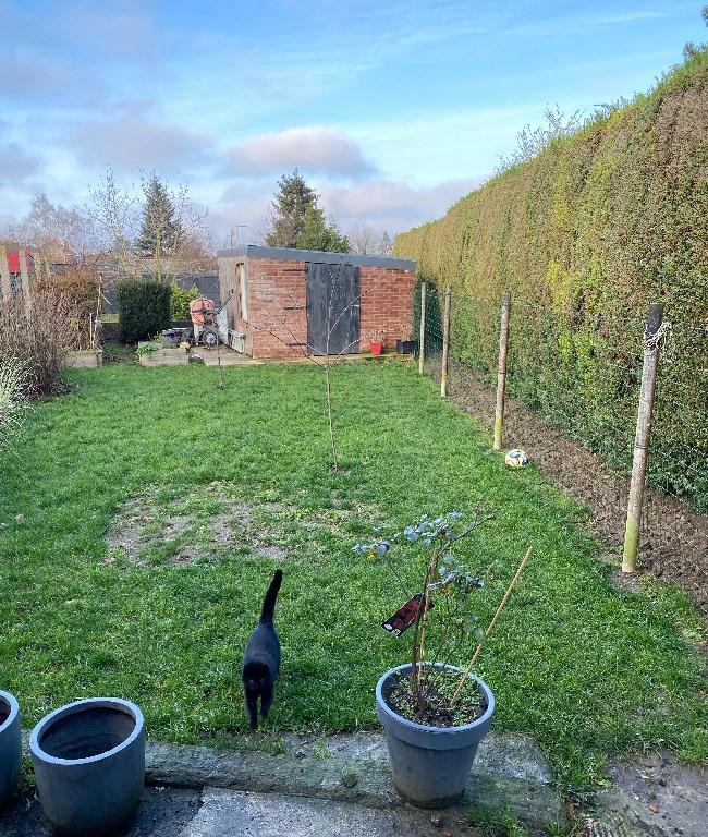 Vente maison / villa Laventie 210000€ - Photo 6