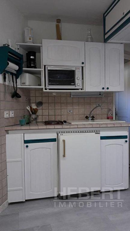 Vente appartement Saint gervais les bains 80000€ - Photo 9