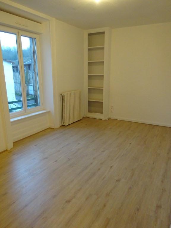 Location appartement Saint junien 470€ CC - Photo 3