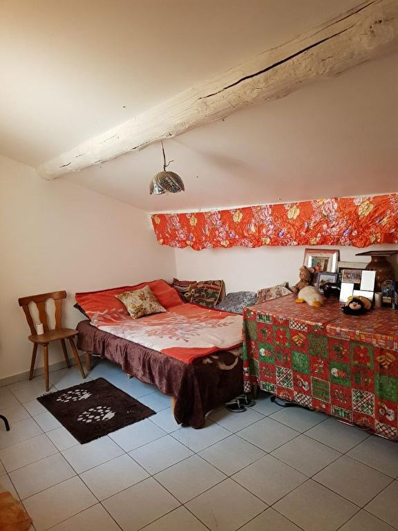 Sale building Saint gilles 349 000€ - Picture 3