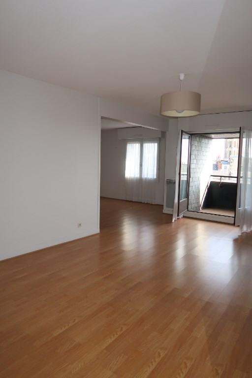 Location appartement Limoges 935€ CC - Photo 3