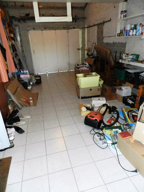 Vente maison / villa Saint trojan les bains 262000€ - Photo 8