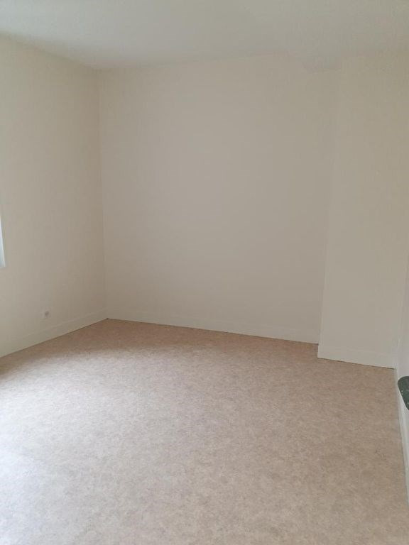 Location appartement Limoges 470€ CC - Photo 11