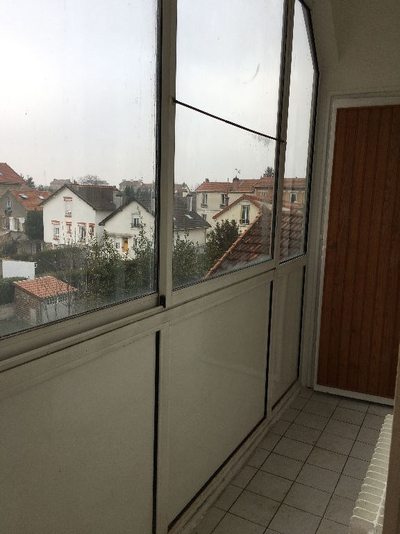 Rental apartment Villeneuve saint georges 668€ CC - Picture 3
