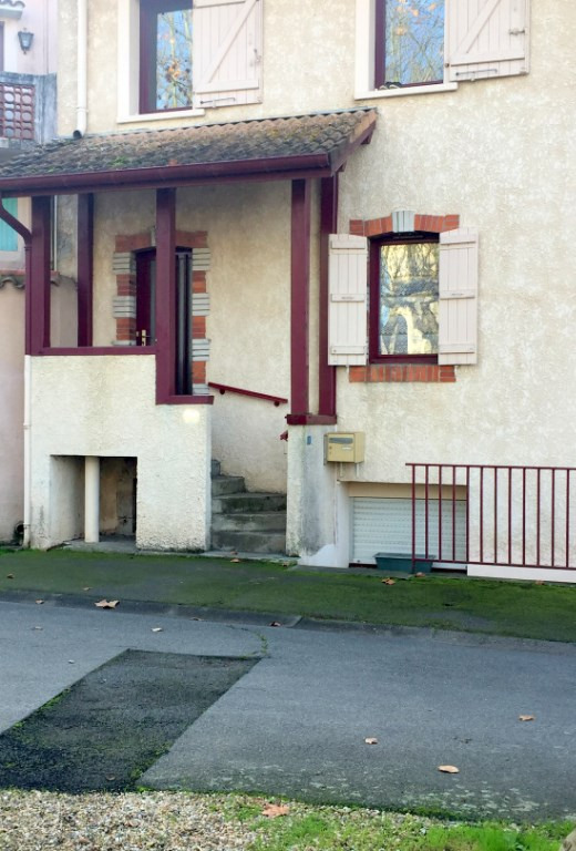Vente appartement Pomarez 59 000€ - Photo 12